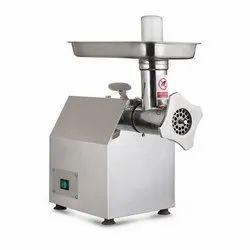 Modern Meat Mincer Machine