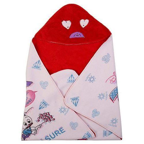 cb4b3df3eb69 Baby Fleece Glacier Blanket