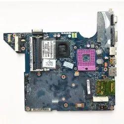 Intel HP DV4 LA-4101P Laptop Motherboard
