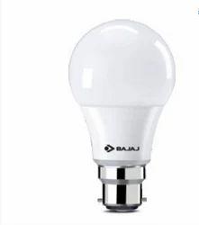 Bajaj Corona LED Dimmable Bulb 12W