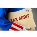 Tax Auditing Service