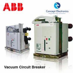 Vacuum Circuit Breaker In Mumbai Maharashtra