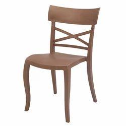 Stylish Plastic Chair