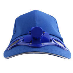 9ea76893bc039 Solar Cap - Solar Fan Cap Wholesaler   Wholesale Dealers in India