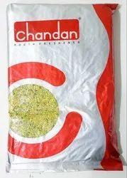 Chandan - Special Deluxe 1 Kg
