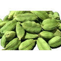Extra Bold Green Cardamom, Packaging: Packet, 5 Kg