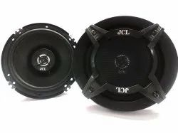 6 Inch Two Way Car Speaker
