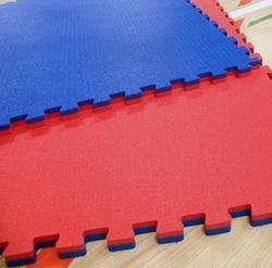 Landing Mat At Best Price In India