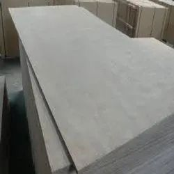 Royal Gurjan Plywood