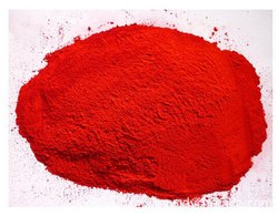 Acid Red 315 Dye