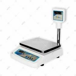 TableTop Weighing Scale