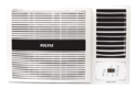 Executive 2 Star EZL Series Window AC