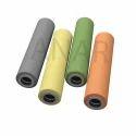 Flexo Gravure Printing Rubber Roller