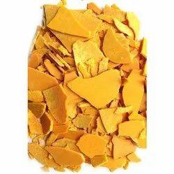 Sodium Sulphide Flakes