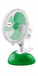 Usha Max Air Clip 3 Blade Table Fan