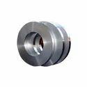 ASTM A682 Gr 1050 Carbon Steel Strip