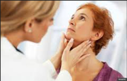 Thyroid Disease Treatment Service