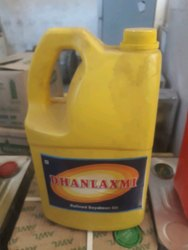 Soyabin Oil