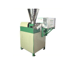 Net Bagging Machine