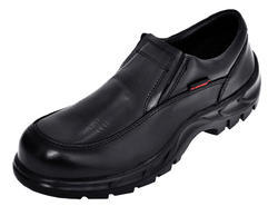 FS 73 Karam Safety Shoes