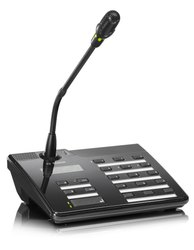 Bosch PVA-15CST Paviro Call Station