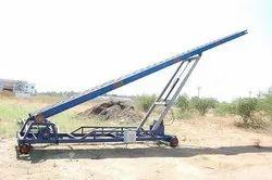 Movable Conveyor