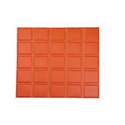 1 Square Feet Designer Floor Tiles