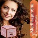 25 gm Madhugandha Nourishing Cream
