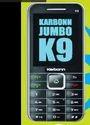 Karboon Jumbo Phone