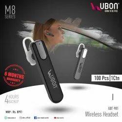 Bluetooth Phone - Bluetooth Enabled Phone Wholesaler