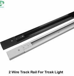 Track Rail (Patti)