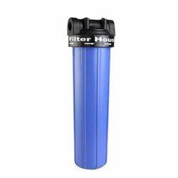 Water Filter Housing, 5-20