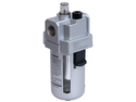 Air Lubricator JH Series
