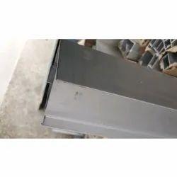 Aluminium Bottom