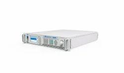 AC-DC Power Source 1.5KVA-1.5KW-SP300VAC1500W