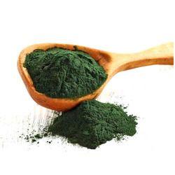100% Natural Spirulina Powder