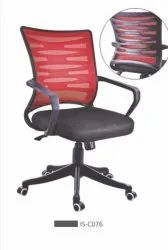 IS-C076 Revolving Office Chair