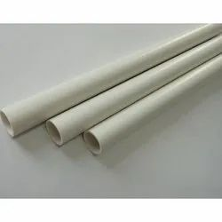 UPVC Electrical Pipe
