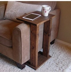 Fantastic Side Tables At Best Price In India Download Free Architecture Designs Ogrambritishbridgeorg