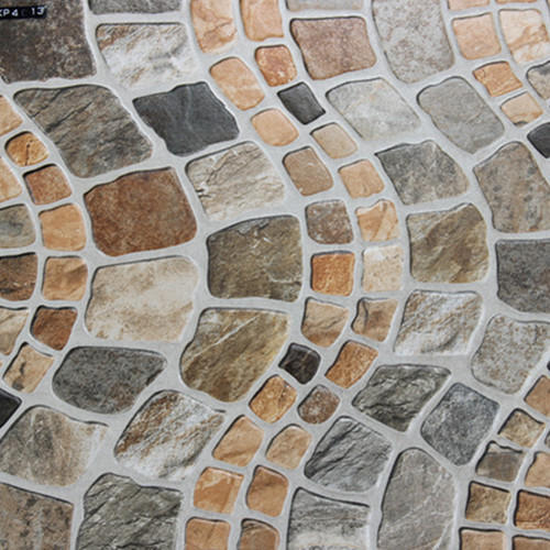 Balcony Floor Tile Thickness 5 10 Mm Size In Cm 30