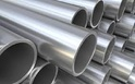 Inconel 600 Non Ferrous Pipes