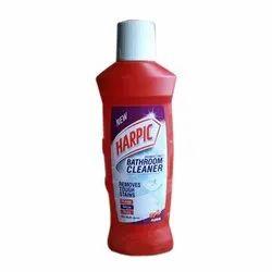 500 ml Harpic Bathroom Cleaner, Packaging Type: Bottle