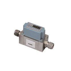 Hydrogen Flow Meter