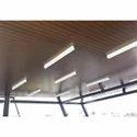 184 C Ceiling Panel