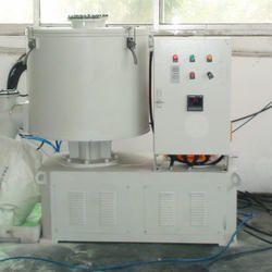 200 Kg Intensive Sand Mixer Machine