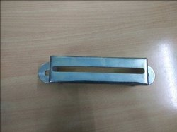 3 Inch Pipe Clamp