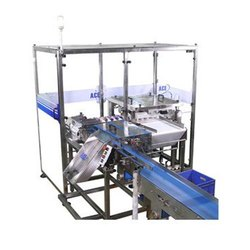 High Speed Collation Systems