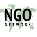 NGO & Trust Registration