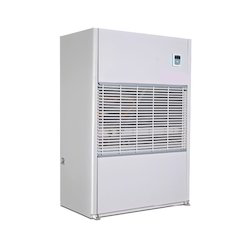 Blue Star Packaged AC, for Industrial Use