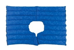Physiotherapy Upper Body Wrap